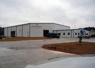 R.E. Michel Company